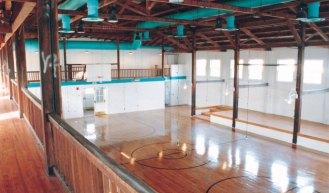 2_Gym-interior-680x400