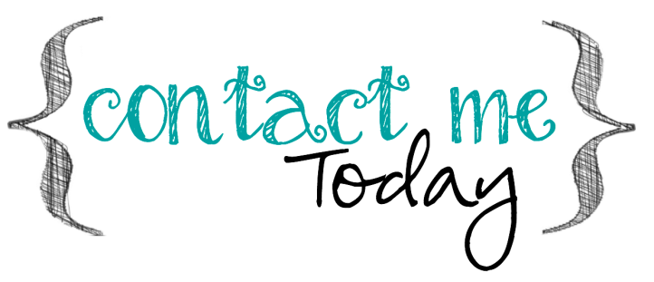 ContactMeToday